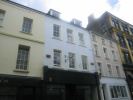 2 bed Apartment to rent in Flat 6, 21 High Street...