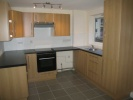 2 bed Apartment to rent in 63 Parry House...