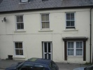 1 bed Flat to rent in Flat 5, 17 Dew Street...