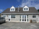 Detached home in Ty Ember, 2 Manor Parade...