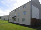 Flat in 7 Sanderling Close...