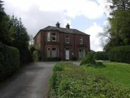 Fairfield House Detached property for sale