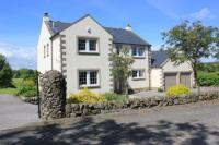 3 bed Detached home in Spycreag House...