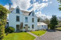 3 bed Detached property for sale in Portville...