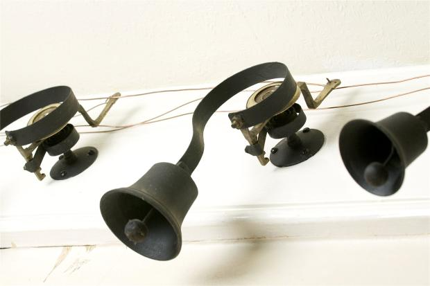 Original Bells