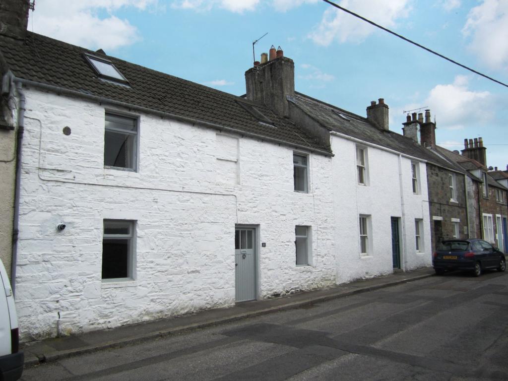 23 Millburn Street