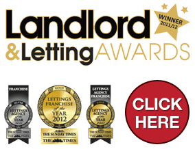 Get brand editions for Belvoir! Lettings, Jewellery Quarter