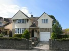 4 bed Detached house in Uphill, Weston-super-mare