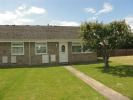 Worle Semi-Detached Bungalow to rent