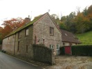 Cottage to rent in WINSCOMBE
