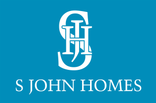 S John Homes, Colnbrookbranch details