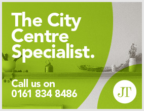 Get brand editions for Julie Twist Properties, Manchester