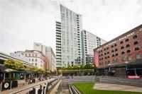 3 bed Penthouse in Great Northern Tower...
