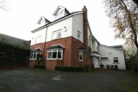 6 bed Detached home to rent in New Hall Road...