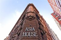Asia House Apartment to rent