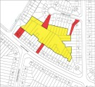 property for sale in Halifax Drive,