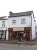 property for sale in 60 London Road