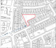 Land in 71 Paget Road Leicester for sale