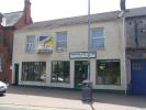 property for sale in 74 High Street