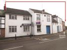 property for sale in Countesthorpe Conservative Club