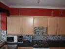 3 bedroom property in Hart Avenue, Droylsden...