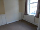 2 bedroom house to rent in Micklehurst Road...
