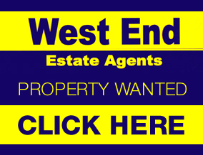 Get brand editions for West End Estate Agents, Cheltenham