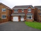 Detached property for sale in Glentye Drive...