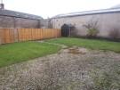 Rear Garden View 2