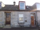 Cottage in Kirk Street, Kincardine...