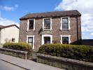 2 bedroom Flat for sale in Lower Mill Street...