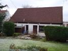 3 bed Detached house in Kirk Street, Kincardine...