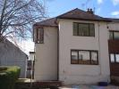 3 bedroom semi detached house for sale in Jamieson Gardens...