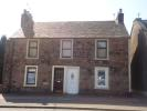 Flat for sale in East Stirling Street...