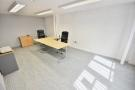 property to rent in Birchanger Industrial Estate, Bishops Stortford