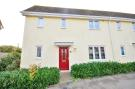 2 bedroom semi detached house in Woodlands Park Drive...