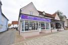 property for sale in Rayne Road, Braintree