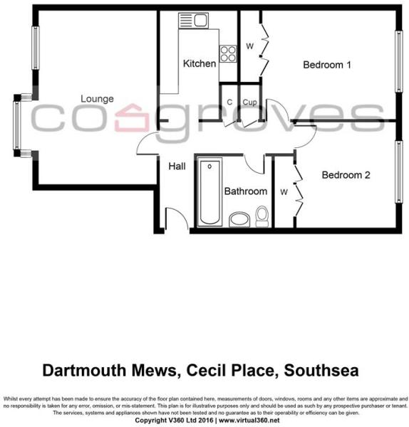 Dartmouth Mews 43.jp
