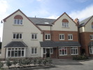 2 bedroom Flat in Oakwood, Lichfield Road...