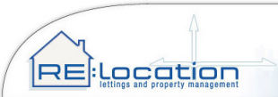 Relocation Lettings Sales and Property Management Ltd , Birminghambranch details