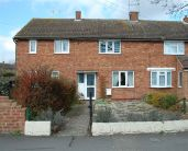 3 bed home to rent in Close to Town  Aylesbury...