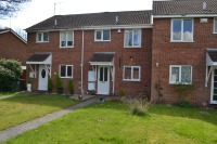 3 bedroom Town House for sale in Abbotswood Close...