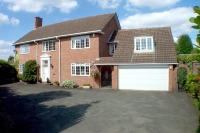 Easby House Detached property for sale