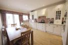 Detached Bungalow for sale in King James Avenue...