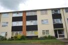 2 bedroom Ground Flat to rent in Station Road, Cuffley...