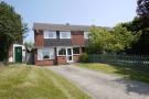 3 bed End of Terrace house in Goffs Lane, Goffs Oak...