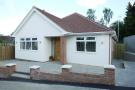 Detached Bungalow for sale in High Ridge, Cuffley, EN6