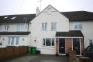 4 bedroom Terraced house for sale in Newgatestreet Road...