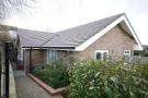 Detached Bungalow in Woodview, Cuffley, EN6