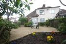 3 bedroom semi detached property in The Chase, Goffs Oak...